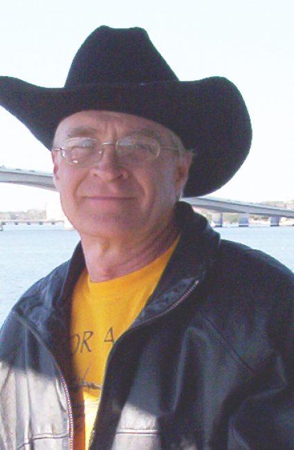 cowboy-bill